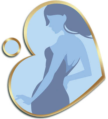 logo-aesthetic-solo