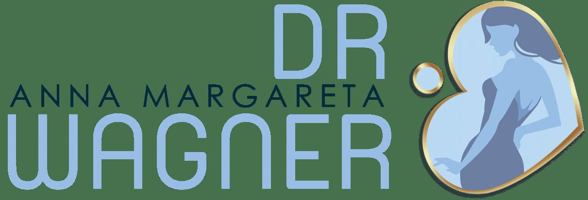 Logo Dr Wagner Gynaekologie