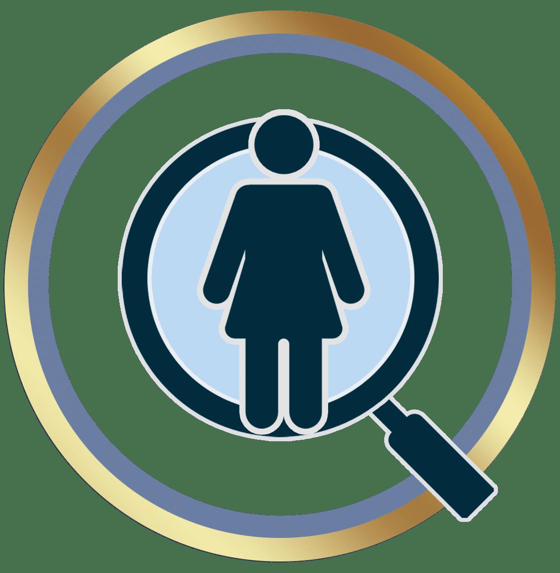 Gesundheit der Frauen