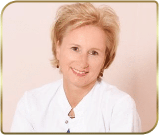 English Speaking OBGyn Gynaecologist Dr. Wagner - Book Appointment Online