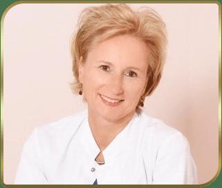 Frauenärztin / Gynäkologe Dr. Wagner - Online Buchen Termin